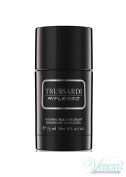 Trussardi Riflesso Deo Stick 75ml για άνδρες