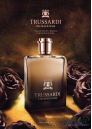 Trussardi The Black Rose EDP 100ml για γυναίκες
