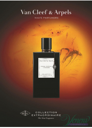 Van Cleef & Arpels Collection Extraordinaire Ambre Imperial EDP 75ml για άνδρες και Γυναικες ασυσκεύαστo Unisex's Аρώματα χωρίς συσκευασία