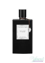 Van Cleef & Arpels Collection Extraordinaire Bois Dore EDP 75ml για άνδρες και Γυναικες ασυσκεύαστo Unisex's Fragrances