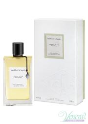 Van Cleef & Arpels Collection Extraordinaire Neroli Amara EDP 75ml για άνδρες και Γυναικες Unisex's Fragrances