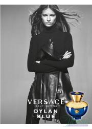 Versace Pour Femme Dylan Blue EDP 30ml για γυναίκες Γυναικεία Аρώματα