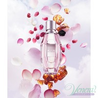 Viktor & Rolf Flowerbomb Bloom EDT 100ml for Women Without Package Women's Fragrances without package
