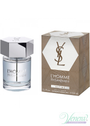 YSL L'Homme Ultime EDP 100ml για άνδρες Ανδρικά Αρώματα
