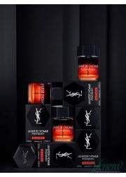 YSL La Nuit De L'Homme Eau de Parfum EDP 100ml για άνδρες Ανδρικά Αρώματα