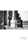 Zadig & Voltaire Just Rock! for Her EDP 50ml για γυναίκες