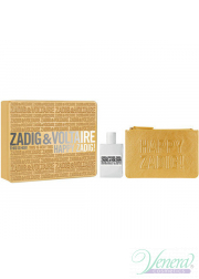 Zadig & Voltaire This is Her Set (EDP ...