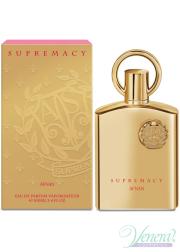 Afnan Supermacy Gold EDP 100ml за Мъже и Жени