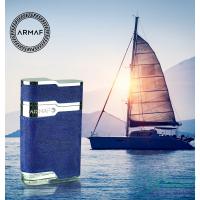 Armaf Voyage Bleu EDP 100ml για άνδρες Ανδρικά Αρώματα