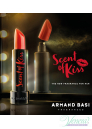 Armand Basi Scent Of Kiss EDT  50ml για γυναίκες ασυσκεύαστo