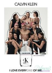 Calvin Klein CK Everyone EDT 100ml για άνδρες κ...
