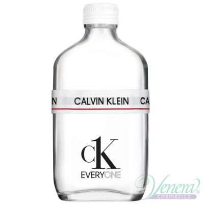 Calvin Klein CK Everyone EDT 100ml για άνδρες και Γυναικες ασυσκεύαστo