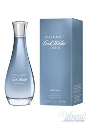 Davidoff Cool Water Parfum for Her EDP 100ml για γυναίκες Ανδρικά Αρώματα