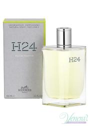 Hermes H24 EDT 100ml για άνδρες Ανδρικά Αρώματα