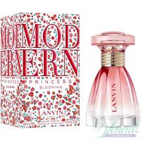 Lanvin Modern Princess Blooming EDT 30ml για γυναίκες Γυναικεία αρώματα
