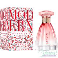 Lanvin Modern Princess Blooming EDT 60ml για γυναίκες Γυναικεία αρώματα