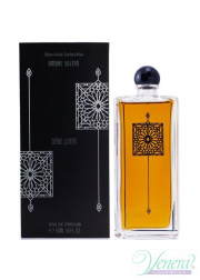 Serge Lutens Ambre Sultan Limited Edition EDP 50ml για άνδρες και Γυναικες