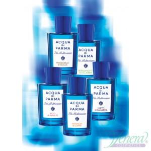 Acqua di Parma Blu Mediterraneo Fico di Amalfi EDT 150ml για άνδρες και Γυναικες