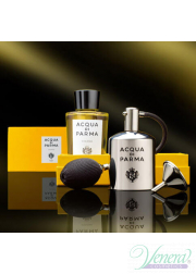 Acqua di Parma Colonia EDC 180ml για άνδρες και Γυναικες Unisex Fragrance