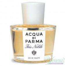 Acqua di Parma Iris Nobile EDT 100ml για γυναίκες ασυσκεύαστo