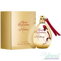 Agent Provocateur Maitresse EDP 30ml for Women Women's Fragrance