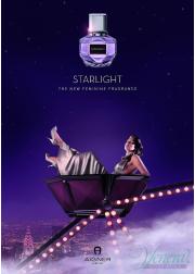 Aigner Starlight EDP 30ml για γυναίκες Γυναικεία αρώματα