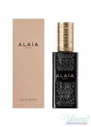 Alaia Alaia Paris EDP 30ml για γυναίκες Γυναικεία αρώματα
