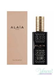 Alaia Alaia Paris EDP 50ml για γυναίκες Γυναικεία αρώματα