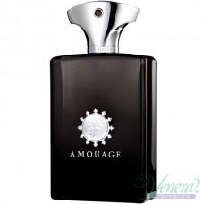 Amouage Memoir Man EDP 100ml για άνδρες ασυσκεύαστo