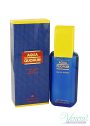 Antonio Puig Aqua Quorum EDT 100ml για άνδρες Men's Fragrance