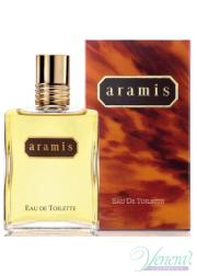Aramis Aramis EDT 110ml για άνδρες