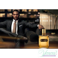 Aramis Aramis EDT 110ml for Men Without Package Men`s Fragrances without package
