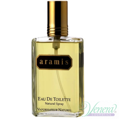"""Aramis Aramis EDT 110ml <a class=""""no-package-link"""" href=""""#NoPackage"""" rel=""""tooltip"""" data-placement=""""bottom"""" data-target=""""#noPackage"""" data-original-title=""""Τι είναι αυτό;"""" data-toggle=""""modal"""">για άνδρες ασυσκεύαστo</a>"""