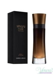 Armani Code Profumo EDP 110ml για άνδρες Ανδρικά Αρώματα