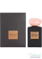 Armani Prive Eclat de Jasmin EDP 100ml για άνδρες και Γυναικες ασυσκεύαστo Unisex's Fragrances Without Package