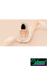 Armani Si Le Parfum EDP 40ml για γυναίκες Γυναικεία αρώματα