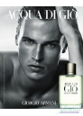 Armani Acqua Di Gio EDT 100ml για άνδρες