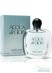 Armani Acqua Di Gioia EDP 100ml for Women Women's Fragrance