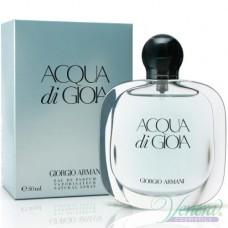 Armani Acqua Di Gioia EDP 30ml για γυναίκες