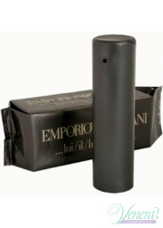 Emporio Armani He EDT 30ml για άνδρες