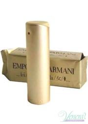 Emporio Armani She EDP 30ml για γυναίκες