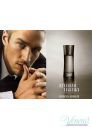"Armani Mania EDT 100ml <a class=""no-package-link"" href=""#NoPackage"" rel=""tooltip"" data-placement=""bottom"" data-target=""#noPackage"" data-original-title=""Τι είναι αυτό;"" data-toggle=""modal"">για άνδρες ασυσκεύαστo</a>"