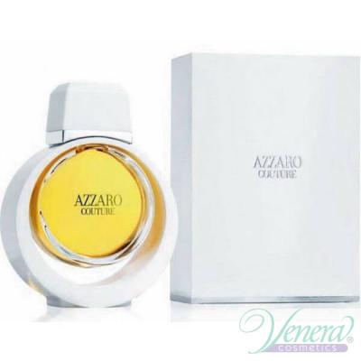 Azzaro Couture EDP 75ml για γυναίκες Γυναικεία αρώματα
