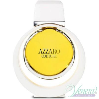 Azzaro Couture EDP 75ml για γυναίκες ασυσκεύαστo
