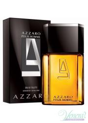 Azzaro Pour Homme EDT 30ml για άνδρες Ανδρικά Αρώματα