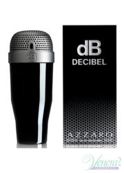 Azzaro Decibel EDT 25ml για άνδρες
