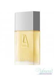 Azzaro Pour Homme L'Eau EDT 100ml για άνδρες ασυσκεύαστo Products without package