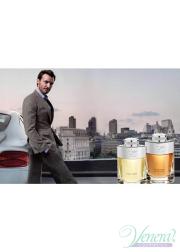 Bentley Bentley για άνδρες EDT 100ml για άνδρες