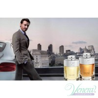 Bentley Bentley for Men EDT 100ml for Men Without Package Men's Fragrances without package