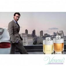 Bentley Bentley για άνδρες EDT 60ml για άνδρες